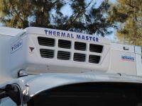 thermal-02