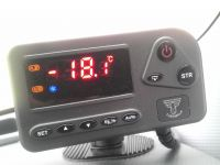 thermal-25